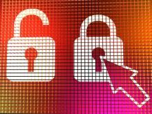 the ceo magazine, cyber risks,
