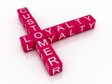 the ceo magazine, customer loyalty
