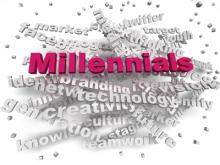 the ceo magazine, millennials,