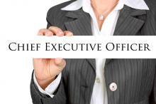 the ceo magazine, leadership qualities,