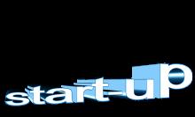 the ceo magazine, entrepreneurship,