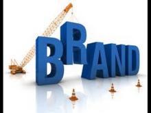 the ceo magazine , brand management,