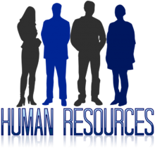 the ceo magazine, human resources,