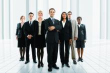 the ceo magazine, leadership,