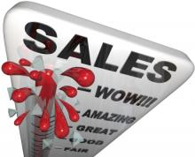 the ceo magazine, sales,