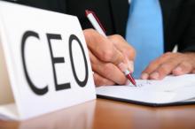 the ceo magazine, leadership