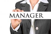 the ceo magazine, management,
