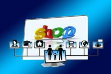 the ceo magazine, online business,