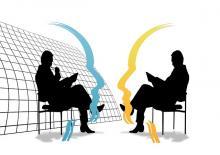 the ceo magazine, negotiation,