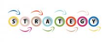 the ceo magazine, organizational strategy,
